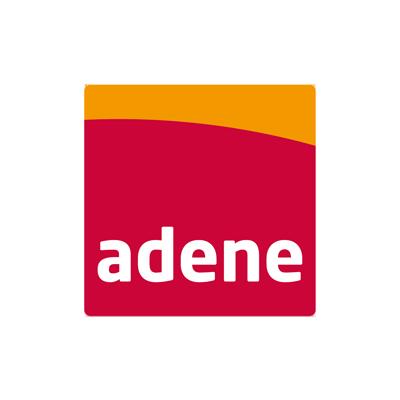 ADENE – Agência para a Energia