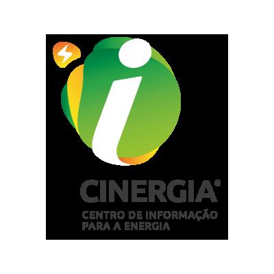 Cinergia – Centro de Informação para a Energia
