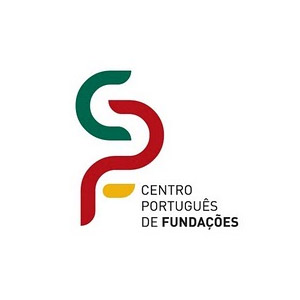 Centro Português de Fundações