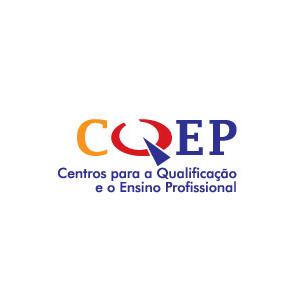 Centros para a Qualificação e o Ensino Profissional