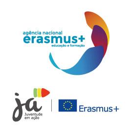 Agência Nacional Erasmus+