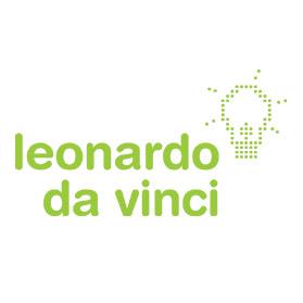 Programa Leonardo da Vinci