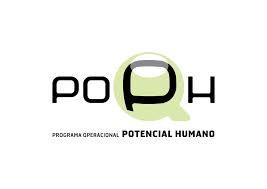 Programa Operacional Potencial Humano