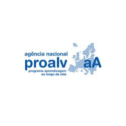 Agência Nacional PROALV