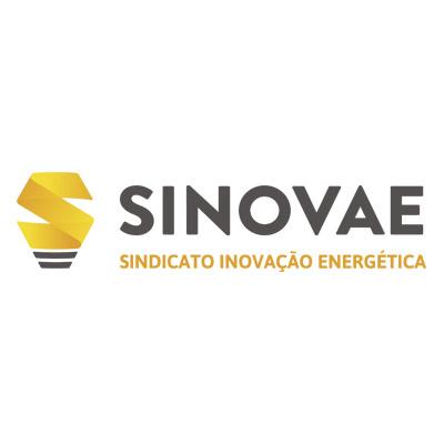 Sinovae - Sindicato Inovação Energética