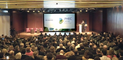 PNEC 2030